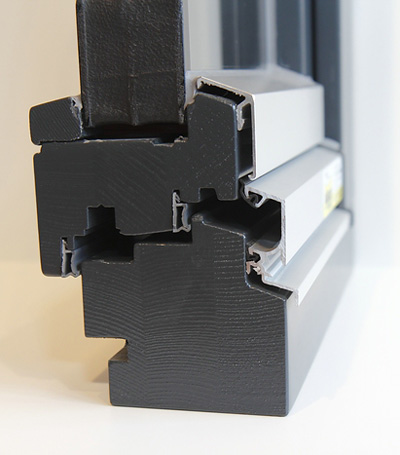 g ssler fensterbau produkte holzfenster iv88. Black Bedroom Furniture Sets. Home Design Ideas